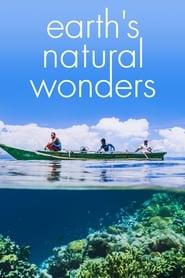 Earth's Natural Wonders Full online