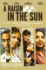A Raisin in the Sun Full online