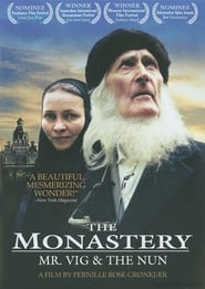 The Monastery: Mr. Vig and the Nun Full online