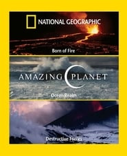 National Geographic Amazing Planet Destructive Forces Full online