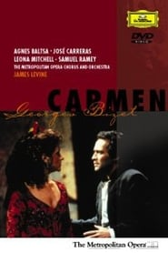 Carmen movie full