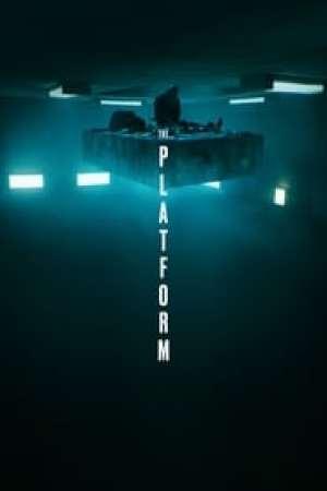 The Platform 2019 Online Subtitrat