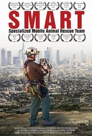 SMART: The Documentary Full online