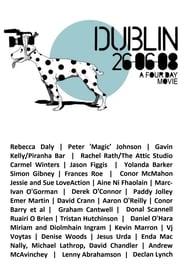 Dublin 26.06.08: A Film in 4 Days Full online