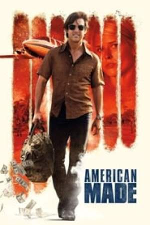 American Made 2017 Online Subtitrat