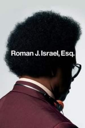 Roman J. Israel, Esq. 2017 Online Subtitrat