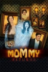 The Mommy Returns Full online