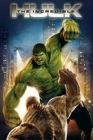 The Making of The Incredible Hulk Full online