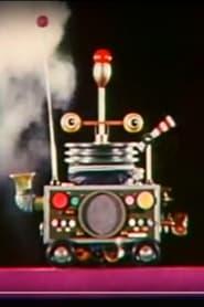 Robot Full online