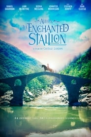 Albion: The Enchanted Stallion movie full