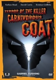 Terror Of The Killer Carnivorous Coat Full online