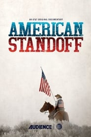 American Standoff Full online