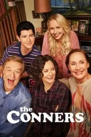 The Conners 2018 Online Subtitrat
