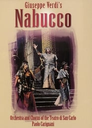 Verdi: Nabucco movie full