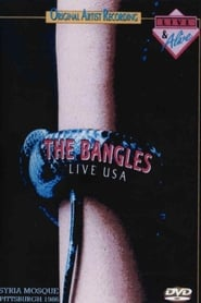 The Bangles Live at the Syria Mosque Full online