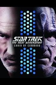 Star Trek Chain of Command Full online