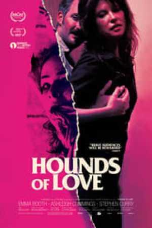 Love Hunters  film complet