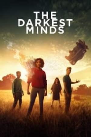 The Darkest Minds 2018 Online Subtitrat