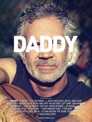 Daddy movie full