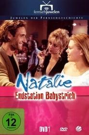 Natalie - Endstation Babystrich Full online