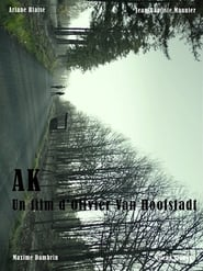 A/K Full online