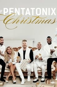 A Pentatonix Christmas Special Full online