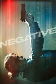 Negative Full online