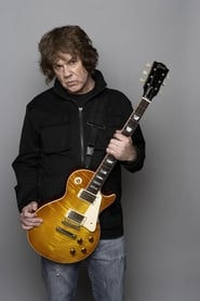 Lick Library Quick Licks Gary Moore Full online