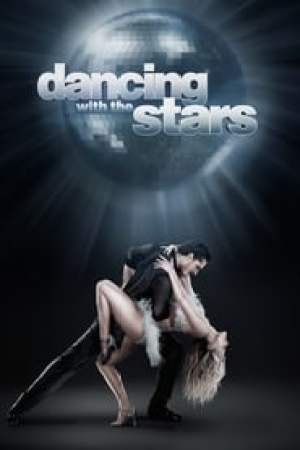 Dancing with the Stars 2005 Online Subtitrat