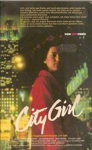 City Girl Full online