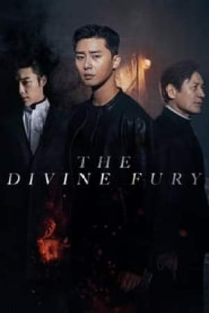 The Divine Fury 2019 Online Subtitrat