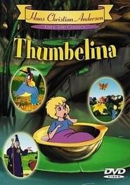 Thumbelina movie full