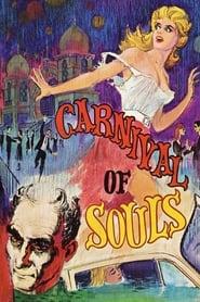 Carnival of Souls Full online