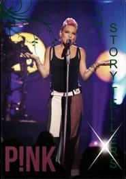 P!nk: VH1 Storytellers movie full