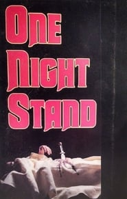 One Night Stand Full online