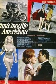 Una moglie americana movie full