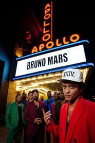 Bruno Mars: 24K Magic Live at the Apollo movie full