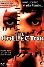 Le Collectionneur Full online