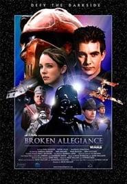Star Wars: Broken Allegiance Full online