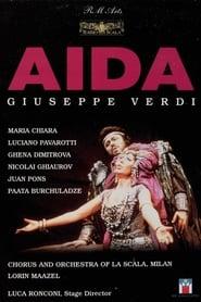 Aida Full online
