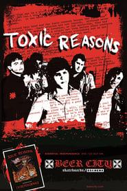 Toxic Reasons: Live in Dayton, Ohio Full online