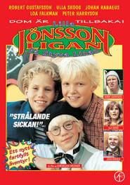 Lilla Jönssonligan på styva linan Full online