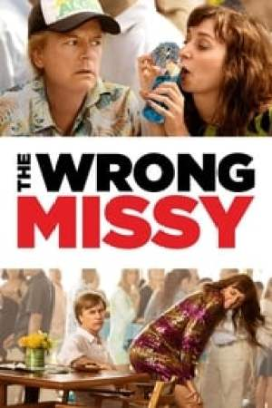 The Wrong Missy 2020 Online Subtitrat