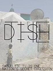 The Dish Full online