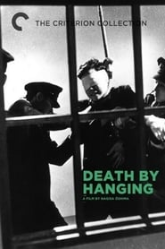 Death by Hanging Full online