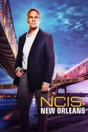 NCIS: New Orleans 2014 Online Subtitrat