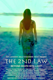 The 2nd Law movie full