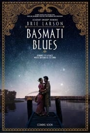 Basmati Blues Full online