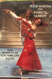 The Merry Widow Full online