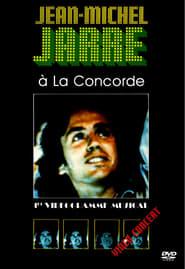 Jean Michel Jarre: Place De La Concorde Full online